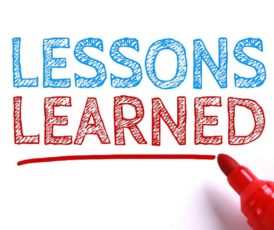 """31 lessons we learn affect our 50 quotes about teaching """"we can teach from our experience, but we cannot teach experience"""" ~ sasha azevedo we learn in the form of stories"""" ~ frank."""